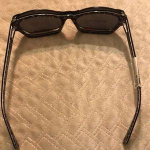 30dde72fb3 Easy Clip Accessories - Easy Clip EC287 sunglasses Rx ready w demo lenses